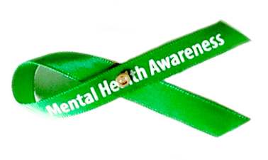 Pack of 10 ribbons @ $1.50 each